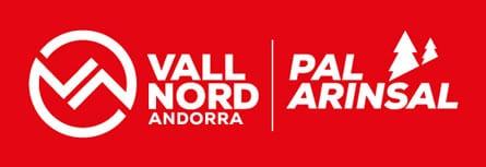 Pal Arinsal Vallnord Andorra
