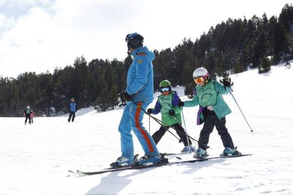 Grandvalira-Ski-School-C-H-1024x683