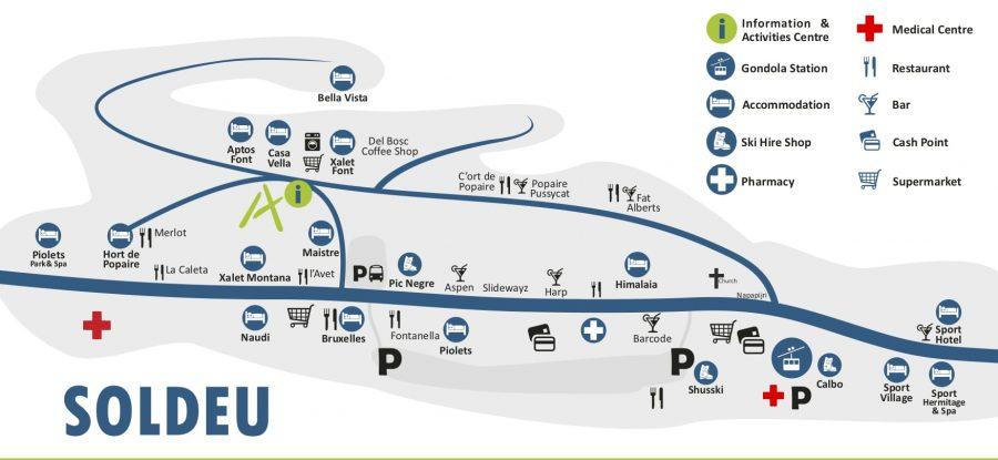 ATS-Office-Soldeu-MAP-2016