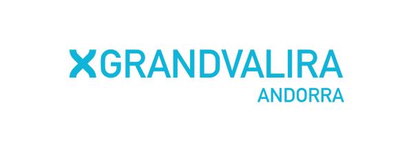 Grandvalira-Ski-Pack-Offers-Andorra-Travel-Service2.png