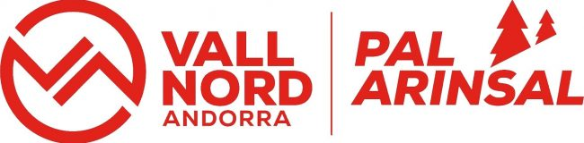 Vallnord Pal Arinsal Logo image